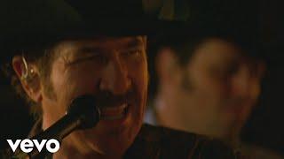 Brooks Dunn Tequila iTunes Originals.mp3