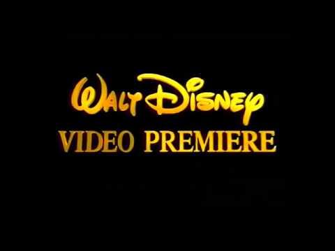 video premieres