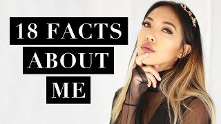 Baixar 18 Facts About Me | VLOG LIFE | Nava Rose