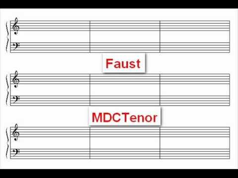 MDCTenor Faust High C.wmv