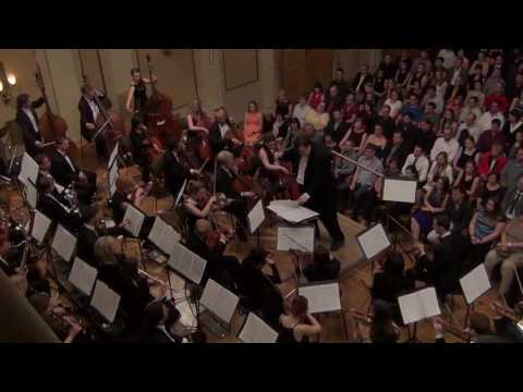 Silvestri: Forrest Gump - End Credits · Korynta · Prague Film Orchestra