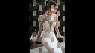 Top Wedding Dresses/Свадебные платья
