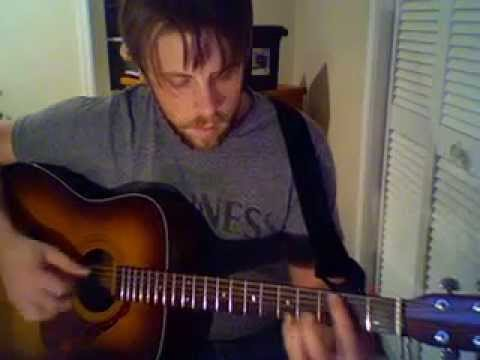 acoustic instrumental (open tuning - dadf#ad)