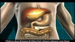 hqdefault - Asuhan Keperawatan Pada Keluarga Dengan Diabetes Melitus