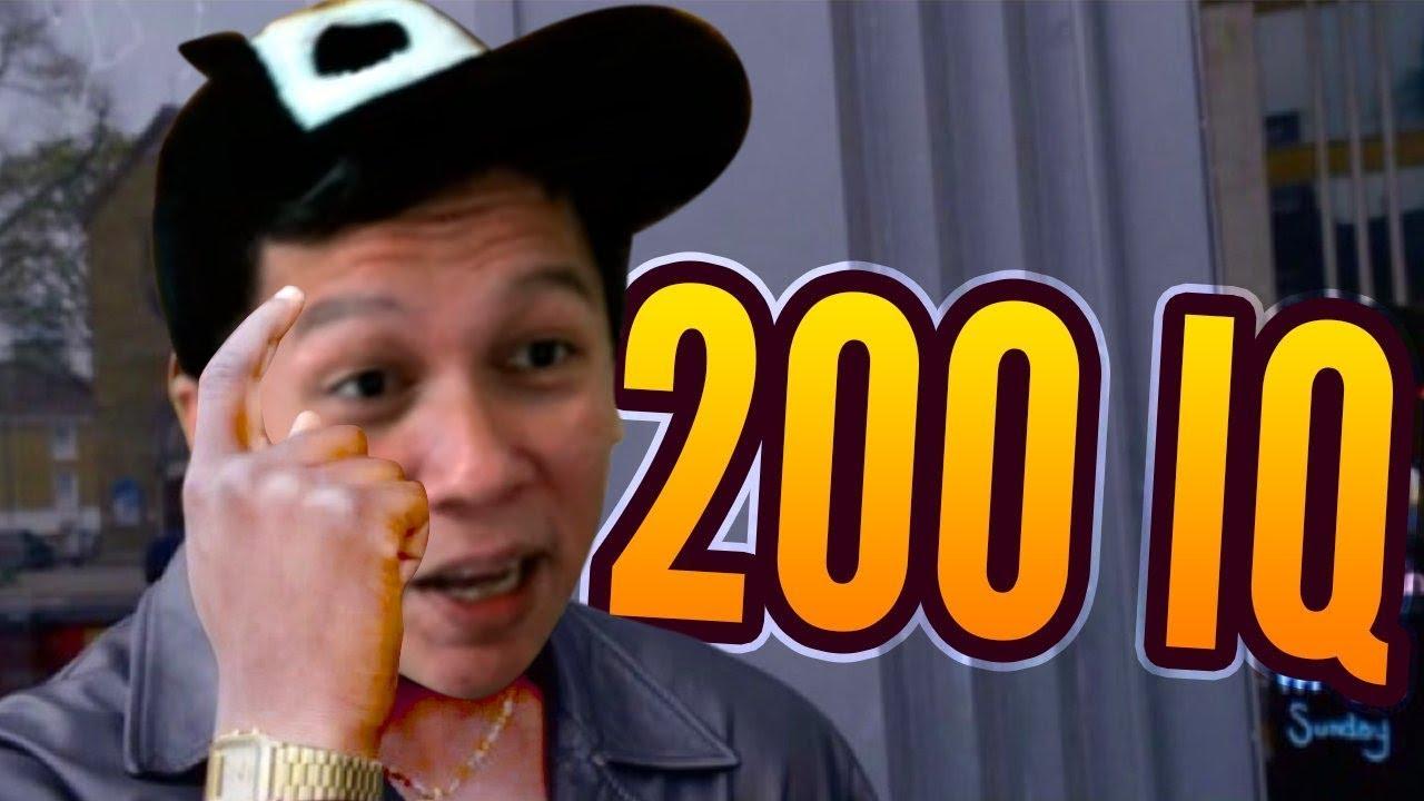 200iq