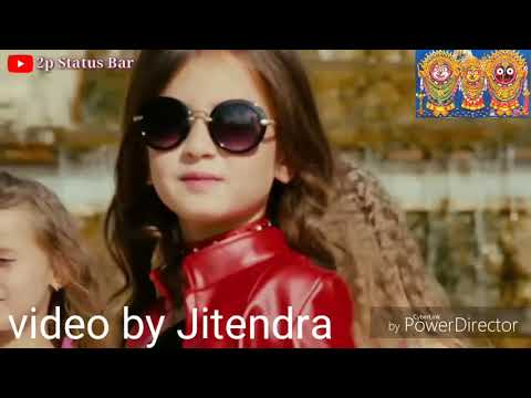 Coca Cola Tu Baby Girl Dance In Cocacola Song( Cocacola Song)whatsapp Status