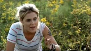 Splinterheads Trailer