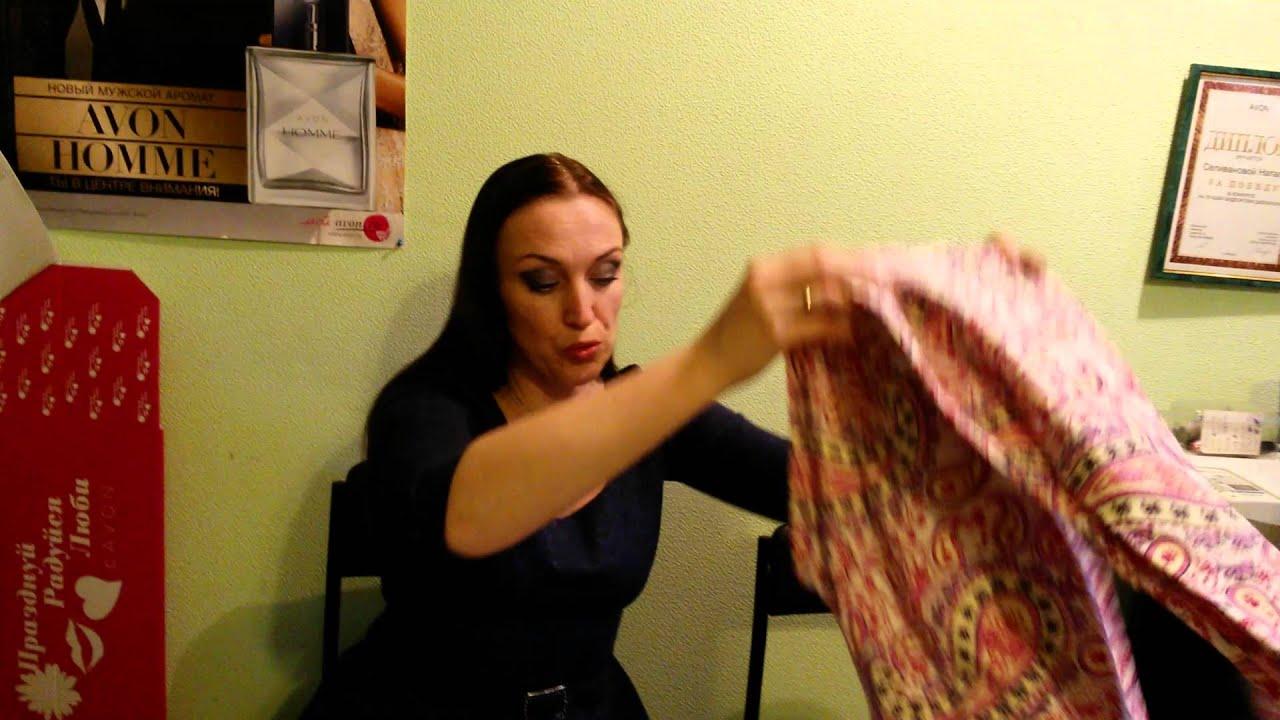 Пижамы женские, кигуруми. Продажа, поиск, поставщики и магазины, цены в украине.