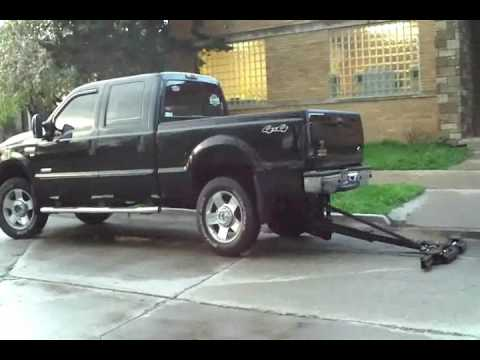 Repo Trucks For Sale >> Z Series at Detroit Wrecker Sales - YouTube