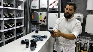 видео  Где купить сантехнику в интернет магазине Вся сантехника