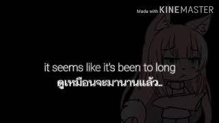 •all the kids  are deprssed•|| GIMV ||gacha life //sub thai//