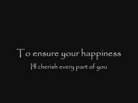 Thank God I Found You Lyrics- Mariah Carey ft. 98 Degrees