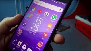 Android Telefonumda SD Kart Çalışmıyor (%100 Çözüm!)