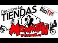 Tiendas De Bicicletas Mammoth