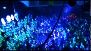 Samba - Rhythmus Guggenmusig knokker. Pfaffnau @ knokker. Party 2015