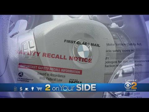 CBS 2 News at 5:00 p m  - YouTube