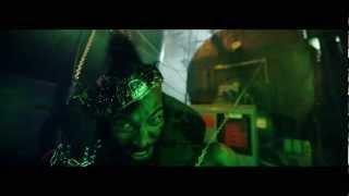 "ASR ""The Last Transmission"" Music Video"