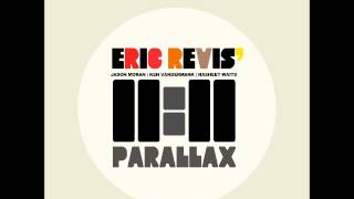 Eric Revis - Winin