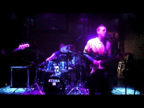 ThreePeace Live Marleyfest HD Official - Set 2 - Churchill's Flint Mi - 10/14/2017