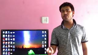 what is cache file cache memory? Explained its necessity in hindi