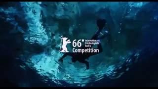 Море в огне (2016) —  Русский Трейлер