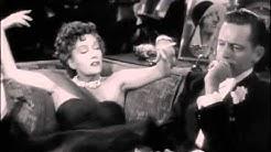 Die besten Filme, die besten Filmszenen: Sunset Boulevard