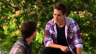 Violetta 2 Konfrontacja Leona I Diego Odcinek 14 Oglądaj W Disney Channel