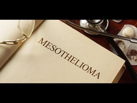 mesothelioma-law-firm-&-asbestos-lawyers