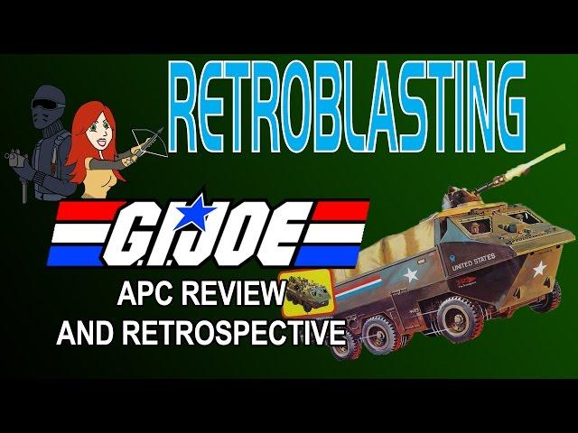 RAMBO Playset Mortar Shell Coleco Original Part