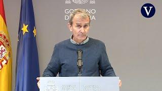 La tercera ola del coronavirus en España entra en fase de control