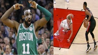 The BEST ANKLE BREAKERS From All 30 NBA Teams! (2018-2019 Season)