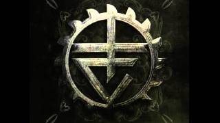 Terminal Choice   Fatherland Blood & Honor Mix flv