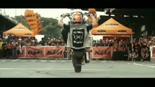 Duke KTM Bike Stunt , Whatsapp Video Status , English Song ,