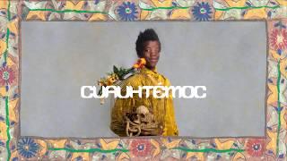 Niños del Cerro - Cuauhtémoc (EP Completo, 2020)