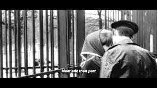 "L'amour a vingt ans ""Love at twenty"""