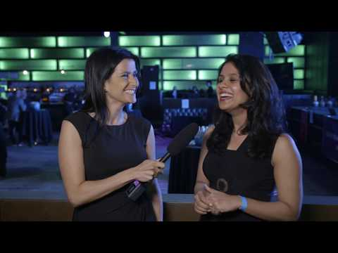 How Health Startups Can Get Big Pharma Customers | Bayer G4A 'Dealmaker' Priyanka Kashyap