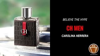 CH MEN: Believe the Hype!?