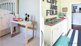 35 DIY Ideas To Transform Everything You Own With Paint