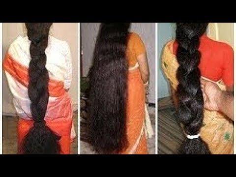 सिर्फ-4-दिन-तक-लगातार-लगालो-बाल-इतने-तेजी-से-लंबे-होंगे---get-longer-and-thicker-hair