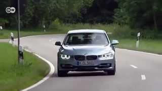 New: BMW