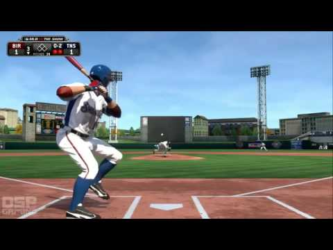 DSP Tries It: Major League Saltyness Part 2