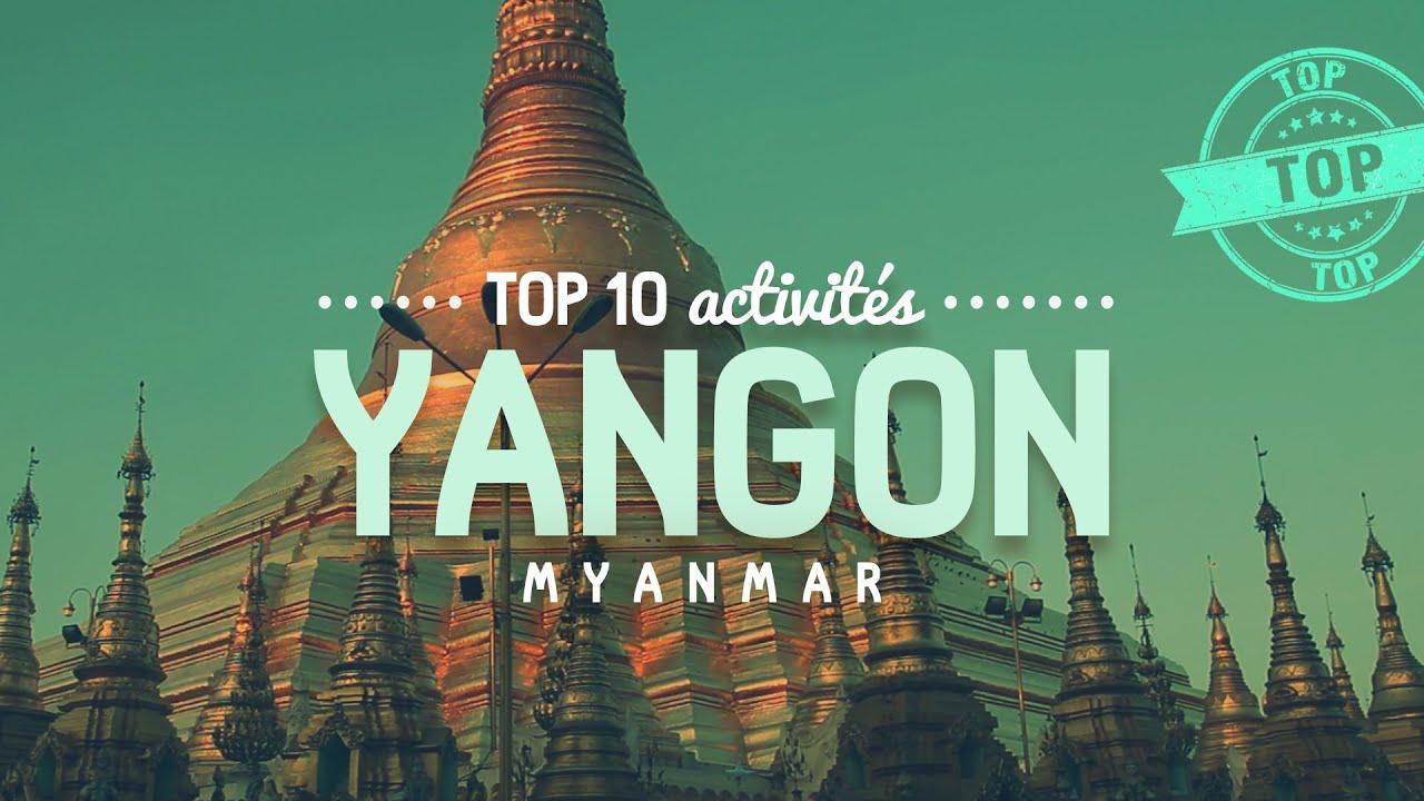 Sledujte datovania Vietnam 2007 online