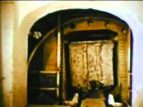 asbestos---a-matter-of-time-(1959)