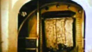 Asbestos - A Matter of Time (1959)