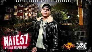Nate57 - Instinkt
