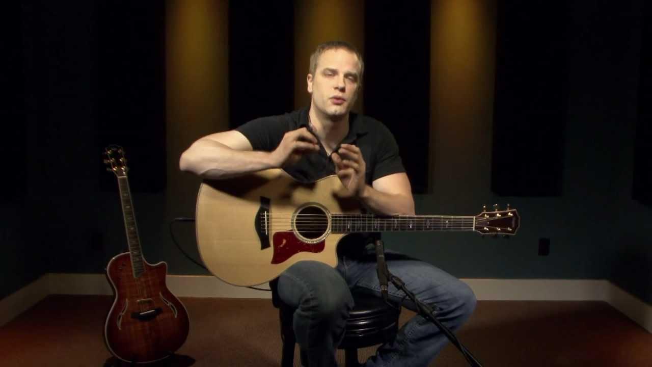 universal strumming tips guitar lesson youtube. Black Bedroom Furniture Sets. Home Design Ideas