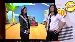 Download Video Si Virzha Salah Tingkah Dimarahin Karina Nadila (4/4) MP3 3GP MP4