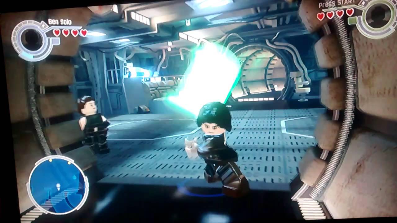 Игры бен звездные войны 3d игры бобом губка боб