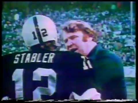 Image result for Oakland 1976