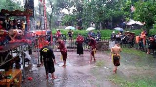 Download Video Putri Solo Cover VOC Mamah YAYUK Versi Pandowo Putro - Live Sambikerep Sumberkepuh MP3 3GP MP4